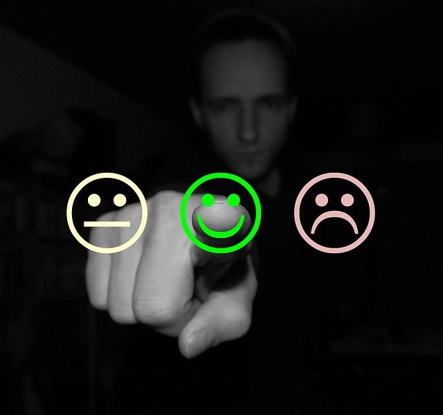 Existenzgründer und Akquise: Kunden gewinnen, Kunden binden…