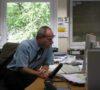 Mikrodarlehen für Existenzgründer in NRW