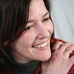 Nachhilfe in Schwerte: DAS LERNCENTER von Katharina Grawe