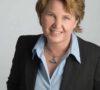 successa: der woman-online-business-shop von Jutta Dörmann-Wagner