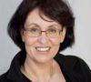 Eva Ihnenfeldt: Reflexion Web 2.0 Vortrag in Dortmund, 29. April 2010