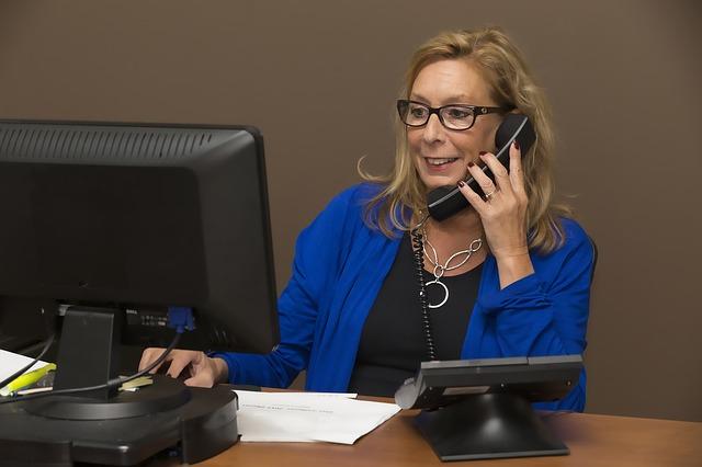 Telefonakquise? Tipps für den perfekten Telefonleitfaden