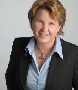 Simone Thöne: Europäisches Mahnverfahren aus Inkasso-Sicht