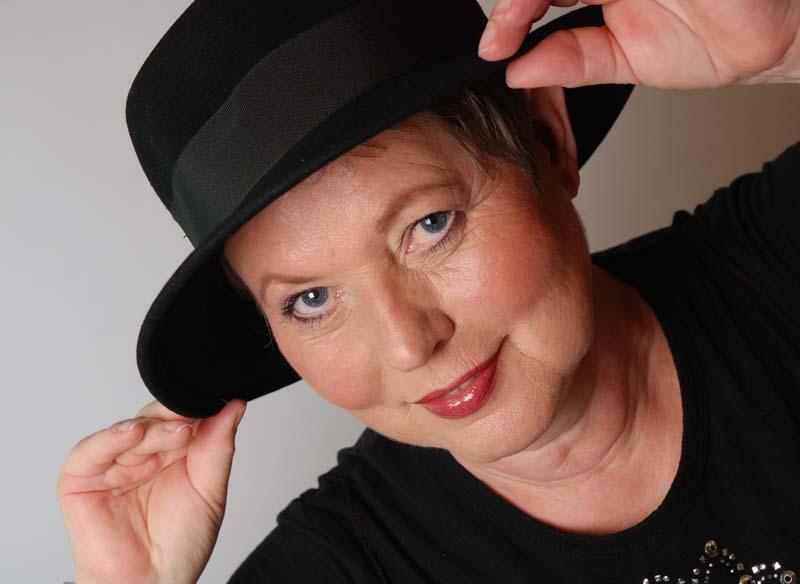Brigitte Juelich