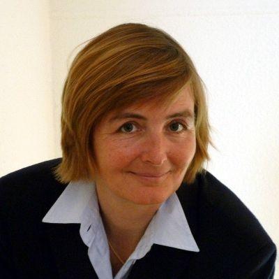 Berufsbild Social Media Manager? Interview mit PR-Beraterin Marie Christine Schindler