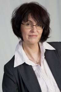 Eva Ihnenfeldt