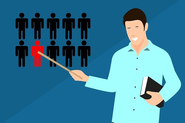 Marketing Tipps: Unterschied von Marketing und PR bei Social Media