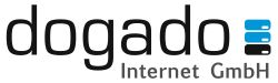 Wann den Provider wechseln? Interview mit Timo Mankartz von der dogado Internet GmbH in Dortmund