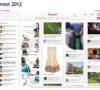 Pinterest für Unternehmen: Nur mit guten Richtlinien