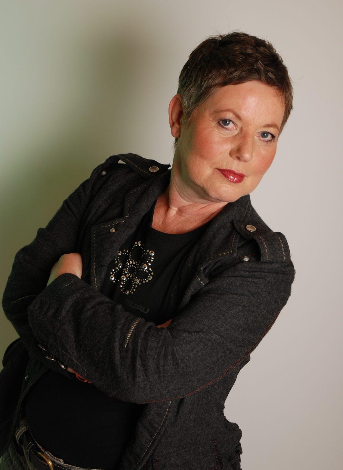 """Erfolgscoach Brigitte Jülich regt an: """"Mach doch, was Du willst- und werde unverschämt erfolgreich""""!"""