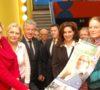 Astrid Schumann aus Bochum: Gegen Mietnomaden und für Mietkautionen gibt es Versicherungen