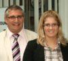 Interview mit Dortmunder Unternehmen: Jeannette Peters und mediaPResence