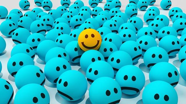 Studie beweist: Intelligente Menschen sind glücklicher als dumme