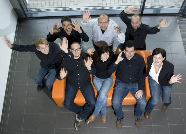 66und33.de – Social-Media Wissen online erweitern