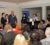 Existenzgründer: Freikarten für die START-Messe am 16. und 17.11. 2012 in Dortmund – für SteadyNewsw-Leser