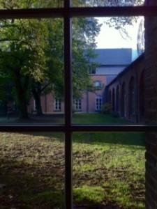 """Melanie Schürmann - Teacher - Secondary school """"Haus Overbach""""   XING"""