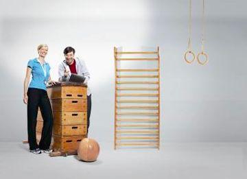 26.11.2012: Businessplan Wettbewerb Start2Grow für Existenzgründer startet in Dortmund