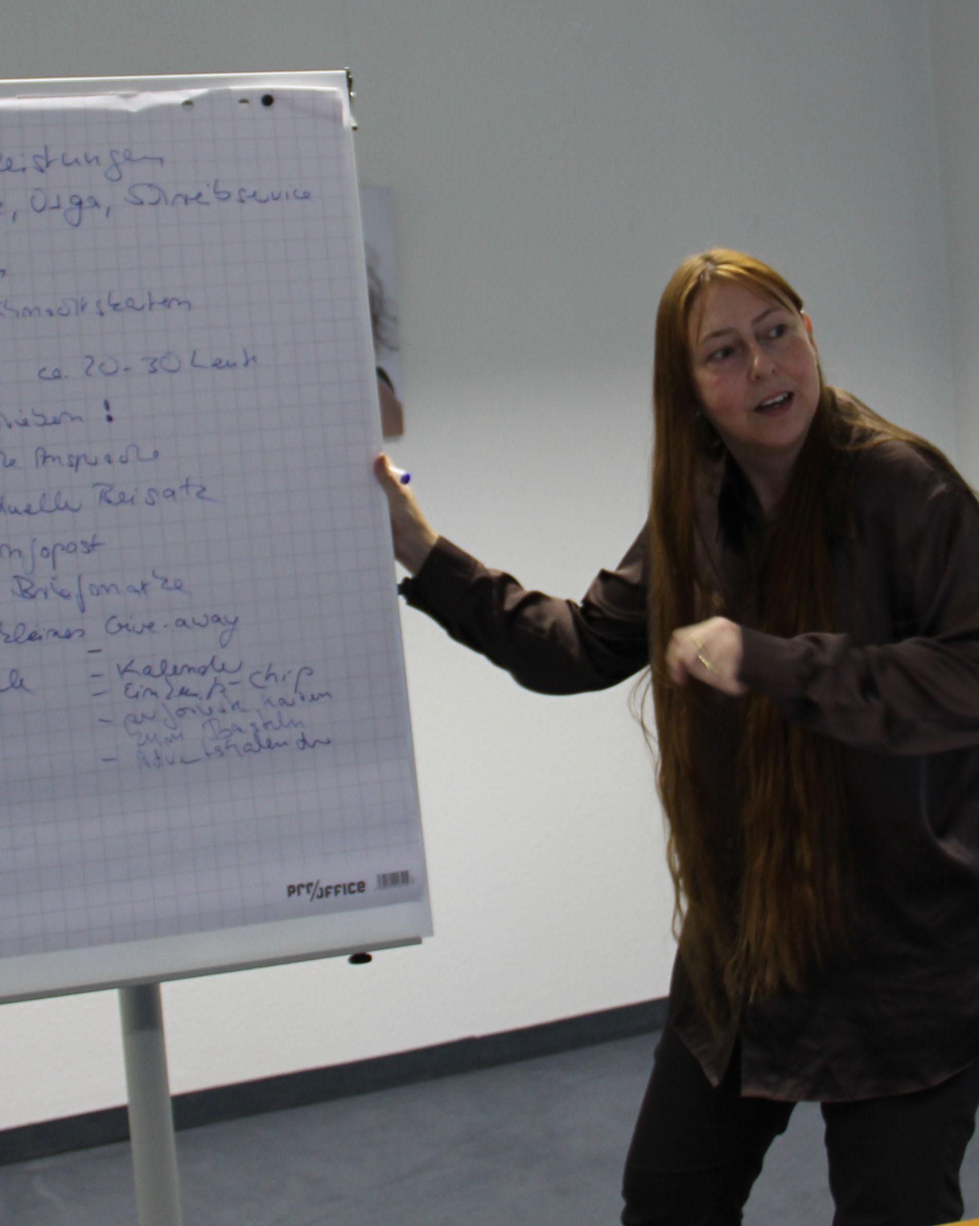 Sabine Krieger Do