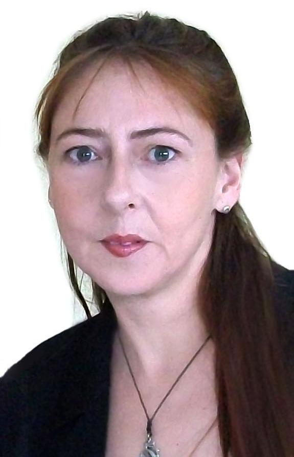 Dr Sabine Krieger Chemnitz