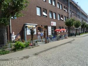 Annen Business-Center-klein