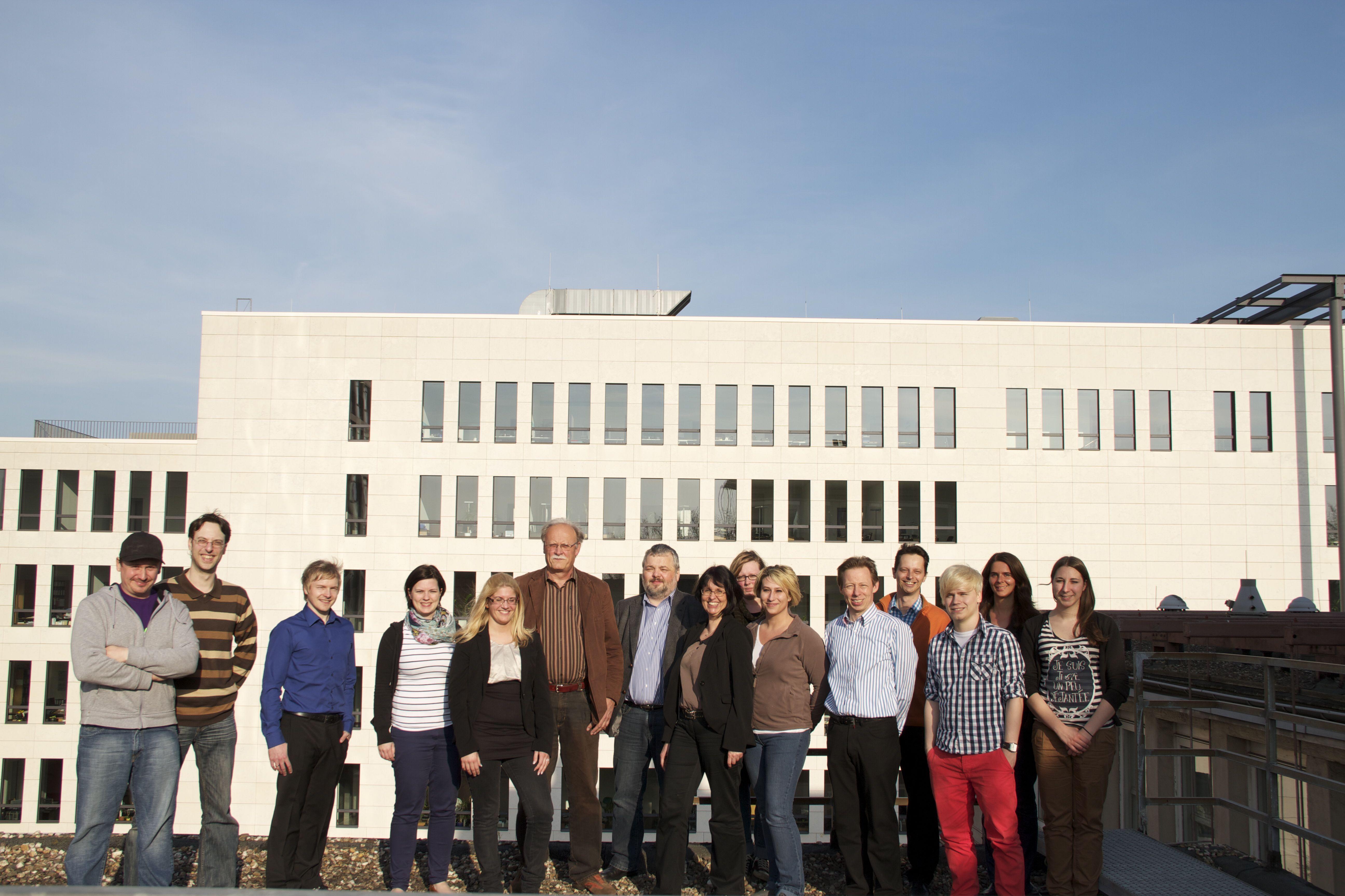 Social Media Manager Ausbildung mit IHK Zertifikat im Ruhrgebiet ab April 2013