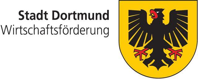 "Web 2.0 Konferenz ""BARsession"" am 08.04. 2013 in Dortmund – Thema ""Affiliate Marketing und Social Media"" – geht das?"