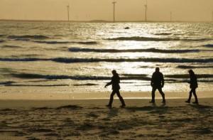 Menschen_und_Meer