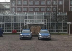 Polizeipraesidium_Dortmund