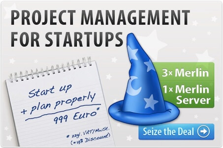 Start up and plan properly Price