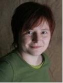 Anleitung von Martina Rüter bei #YouTube: Kostenlosen Blog mit WordPress.com anlegen