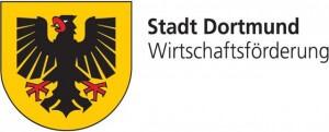 Die Wirtschaftsförderung Dortmund unterstützt die zweimonatigen BarSessions