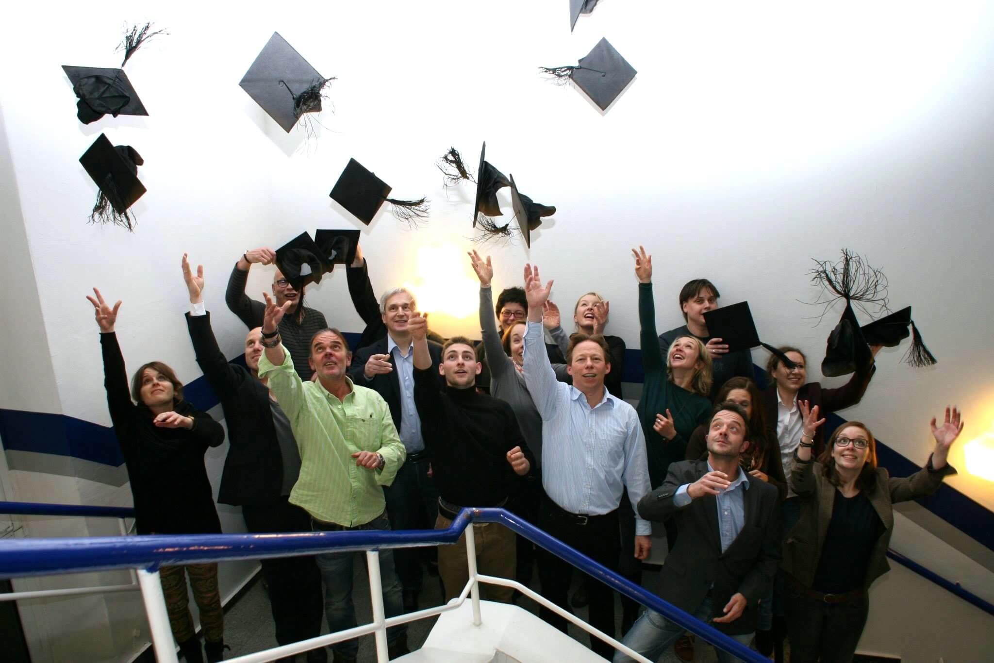 Social Media Manager Ausbildung (IHK): Vollzeit vom 17.- 31. Januar 2014 in Bochum/ Witten
