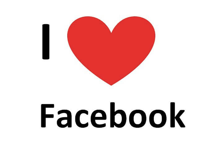 """""""Social Media für Beginners"""" Teil 2: Wie fang ich an – Facebook?"""