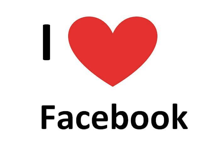 Lohnt sich eine Facebook Fanpage? 95% der Fans sind inaktiv