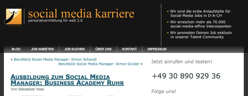 Social_Media_Karriere