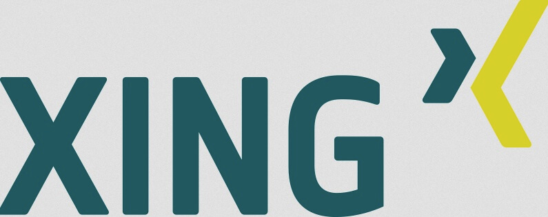 Abmahnung bei Xing wegen einer unerwünschten Xing-Kontaktanfrage