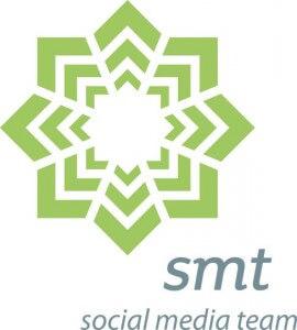 SMT_Logo_Layout_2.indd