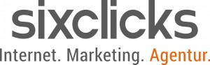 sixclicks-logo-alternativ