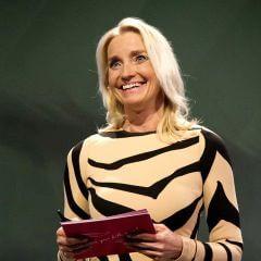 Susanne Vornweg