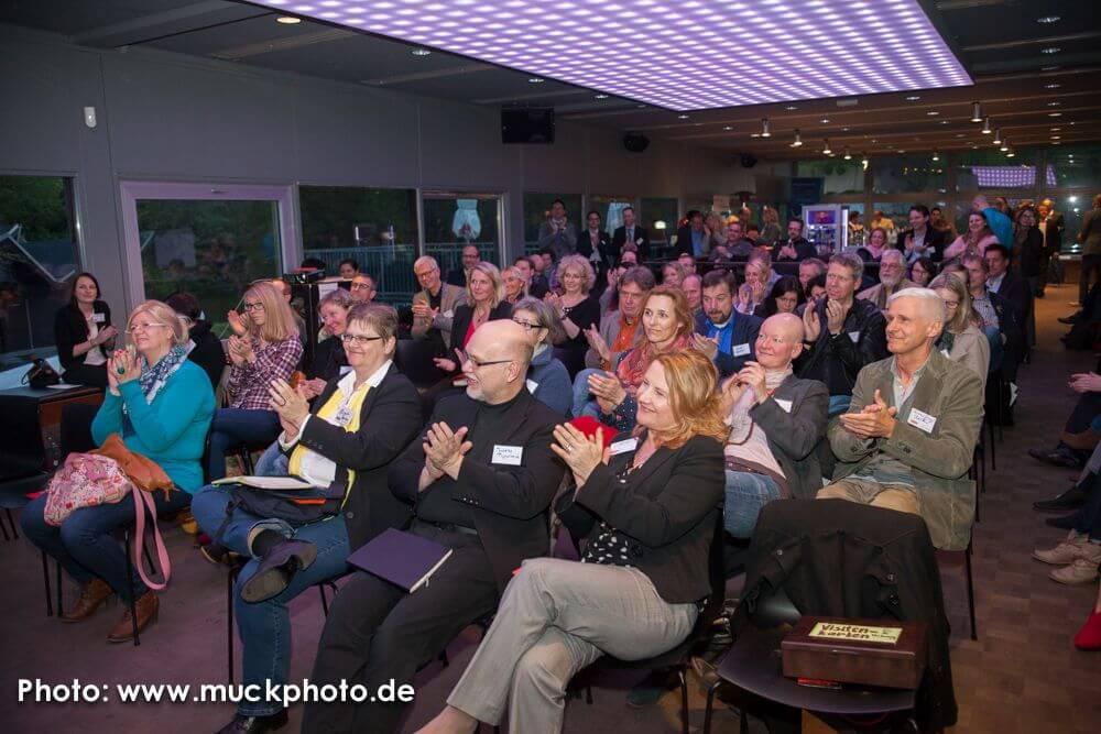 muckphoto.de-8654