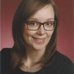 Eva-Maria Friese Social Media Manager