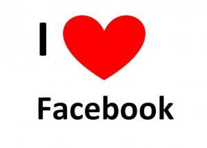 Social Media for Beginners Teil 8: Struktur und Ordnung für Social Media Marketing
