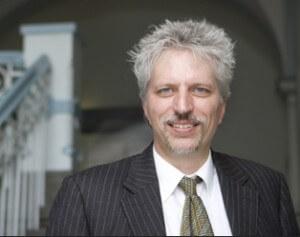 Prof. Ralf Beck