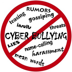 cyber-bullying-Quelle-pixabay_PublicEpicness