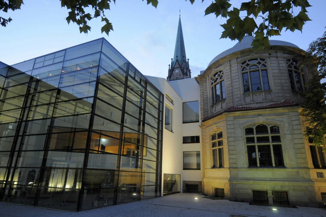 29.10.14 in #Hagen – wissensoffensive: Schaufenster Internet – Regionale Märkte und der Schatz digitaler Medien