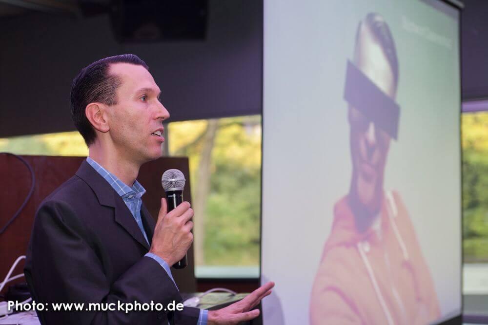 Top-Speaker_Gerhard_Schroeder_III
