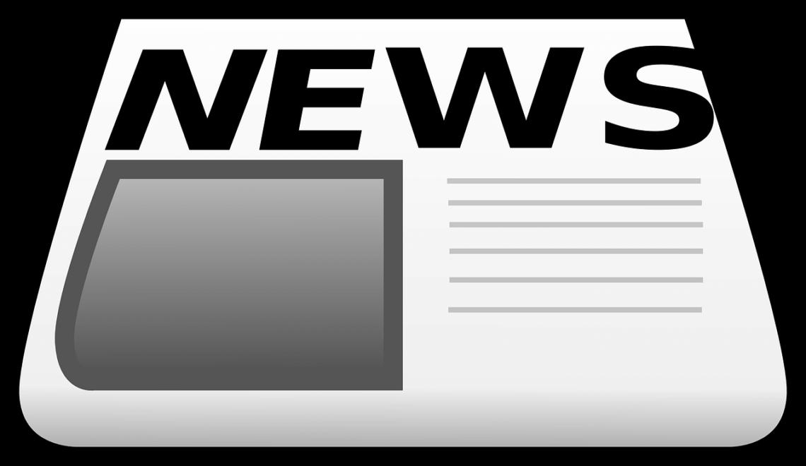 Neues vom Leistungsschutzrecht: GMX. web.de und T-Online streichen Verlagsseiten