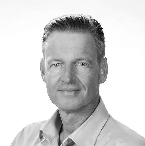 BarSession am 8.12.14: Prof. Dr. Vieregge: Attacke Neukundengewinnung!
