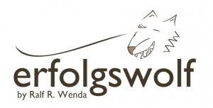 Webseiten-Tracking-erfolgswolf
