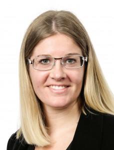 Astrid Witalinski